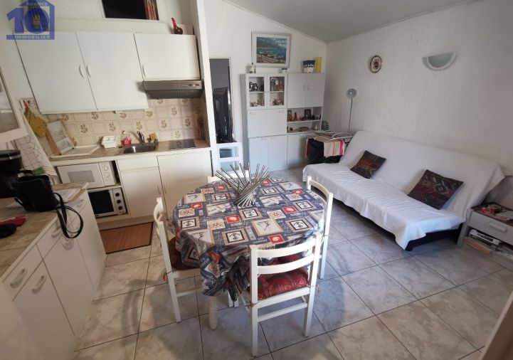 For sale Valras Plage 340652404 Agence dix immobilier