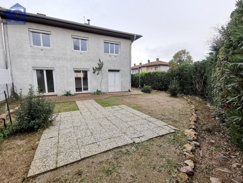 A vendre Beziers 340652407 Agence dix immobilier