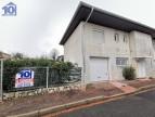 A vendre  Beziers | Réf 340652407 - Agence dix immobilier