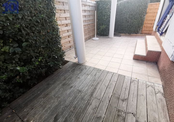 For sale Valras Plage 340652409 Agence dix immobilier
