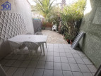 For sale Valras Plage 340652413 Agence dix immobilier
