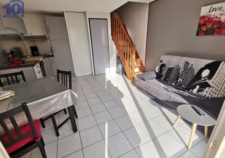 A vendre Valras Plage 340652414 Agence dix immobilier