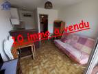 A vendre Valras Plage 340652417 Agence dix immobilier