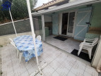 A vendre Valras Plage 340652420 Agence dix immobilier