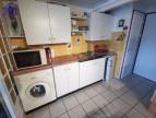 A vendre  Valras Plage | Réf 340652420 - Agence dix immobilier