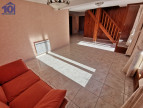 A vendre Valras Plage 340652422 Agence dix immobilier