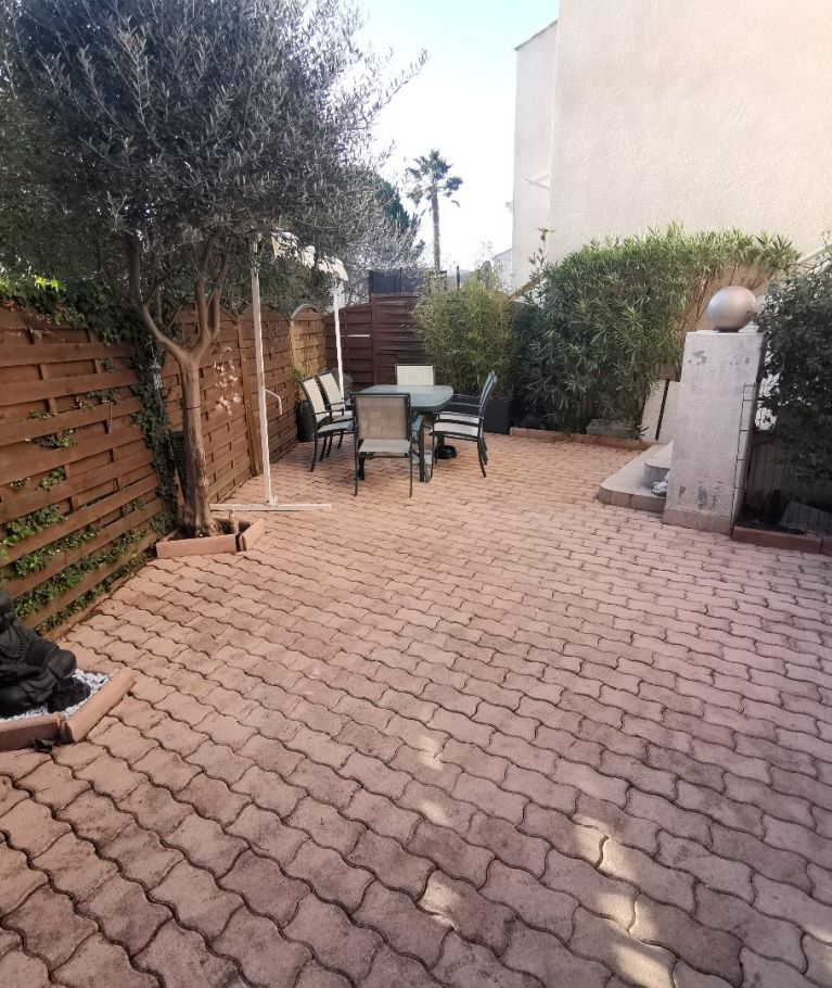 For sale Valras Plage  340652427 Agence dix immobilier