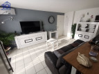 A vendre Valras Plage 340652427 Agence dix immobilier