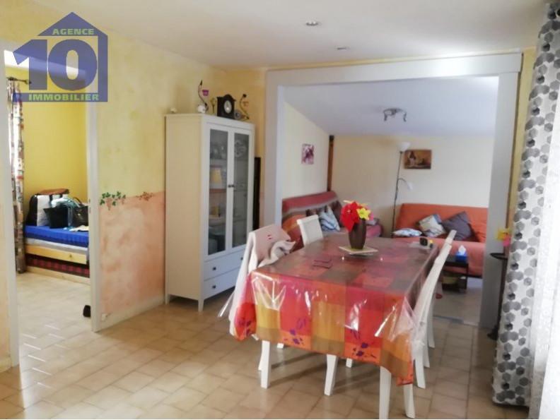 en location saisonnière  Vendres | Réf 340652429 - Agence dix immobilier