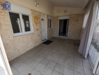 A vendre Valras Plage 340652434 Agence dix immobilier