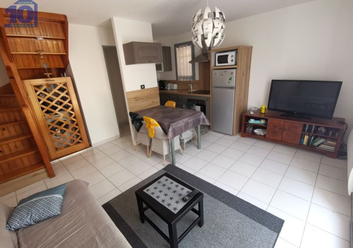 For sale Valras Plage 340652439 Agence dix immobilier