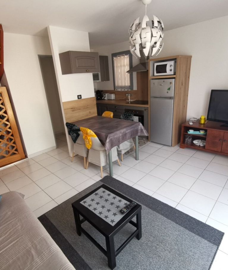 A vendre Valras Plage 340652439 Agence dix immobilier