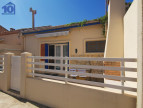 A vendre Valras Plage 340652443 Agence dix immobilier