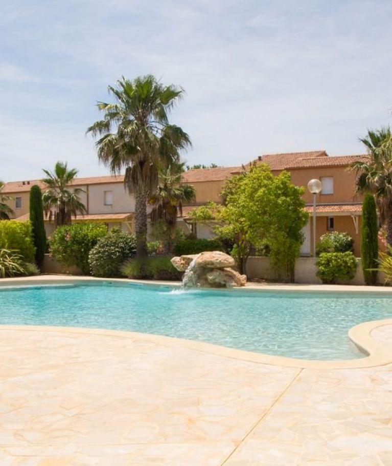 For sale Valras Plage 340652445 Agence dix immobilier