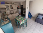 A vendre Valras Plage 340652447 Agence dix immobilier