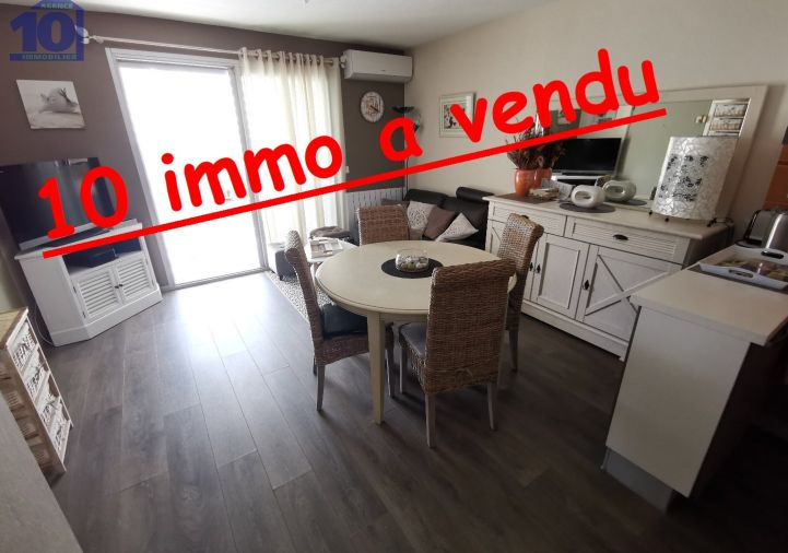 For sale Valras Plage 340652448 Agence dix immobilier