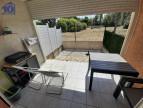 en location saisonnière  Valras Plage | Réf 340652450 - Agence dix immobilier