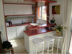 For sale Valras Plage 340652453 Agence dix immobilier