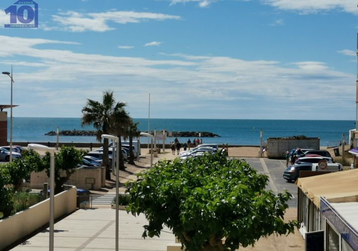 For sale Valras Plage 340652455 Agence dix immobilier