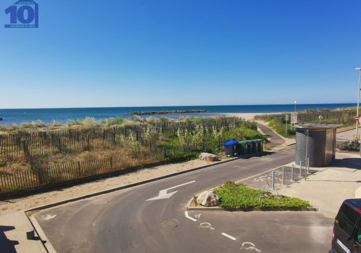 For sale Valras Plage 340652457 Agence dix immobilier