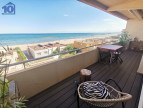 For sale Valras Plage 340652459 Agence dix immobilier