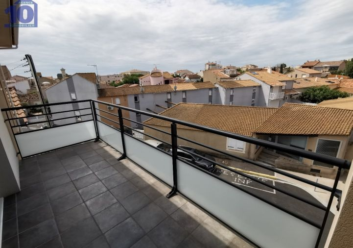 For sale Valras Plage 340652464 Agence dix immobilier