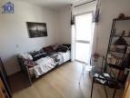 A vendre  Valras Plage | Réf 340652464 - Agence dix immobilier
