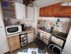 A vendre  Valras Plage | Réf 340652470 - Agence dix immobilier