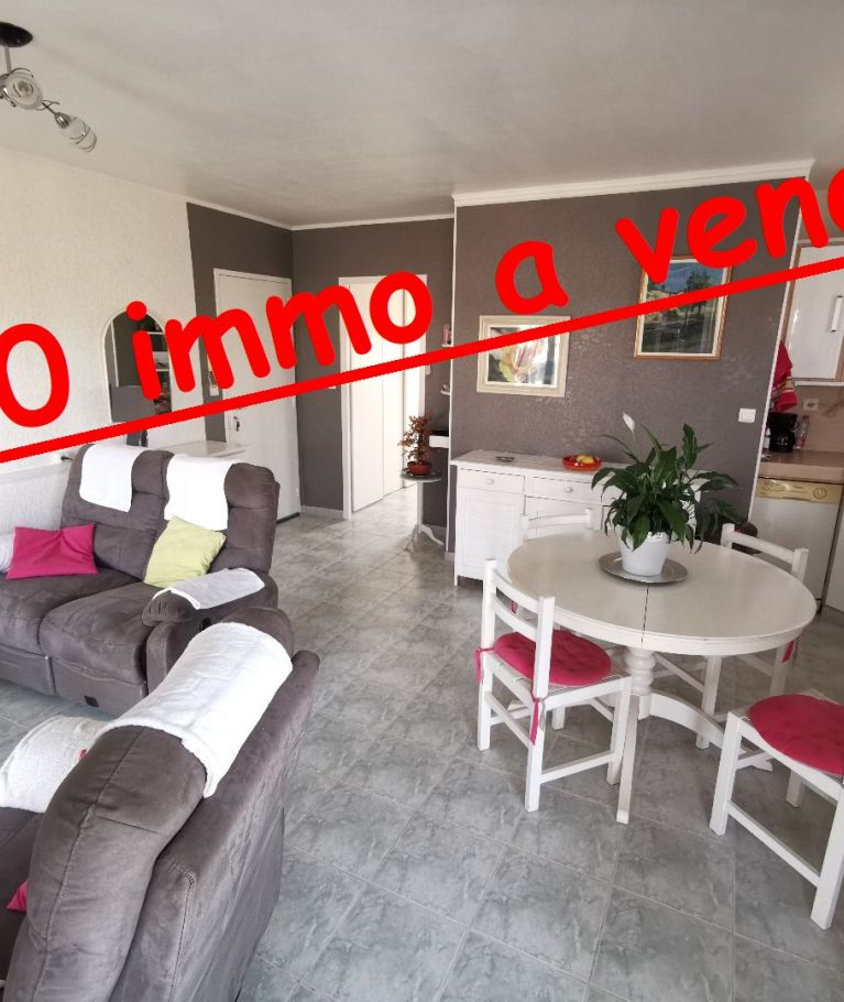 For sale Valras Plage 340652477 Agence dix immobilier