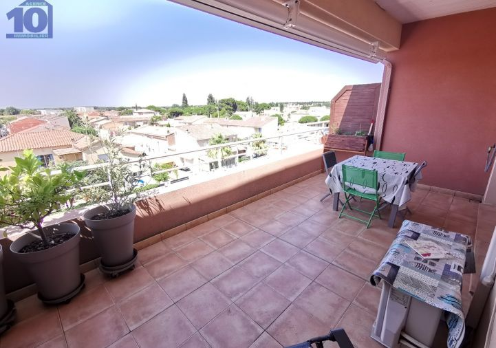 For sale Valras Plage 340652479 Agence dix immobilier