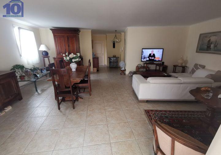 A vendre Appartement en résidence Valras Plage | Réf 340652480 - Agence dix immobilier