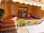 For sale Valras Plage 340652482 Agence dix immobilier