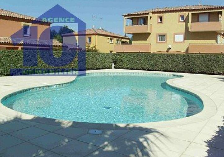 A vendre Valras Plage 340652482 Agence dix immobilier