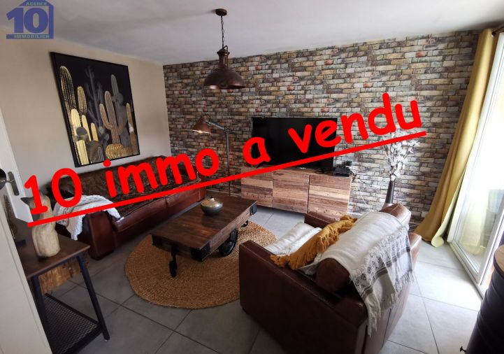 A vendre Valras Plage 340652485 Agence dix immobilier