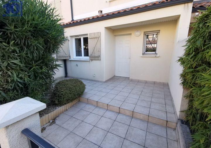 A vendre Pavillon Valras Plage | Réf 340652486 - Agence dix immobilier