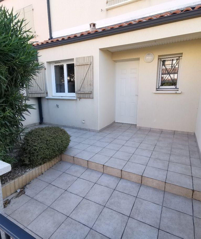 A vendre  Valras Plage   Réf 340652486 - Agence dix immobilier
