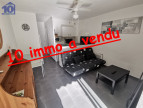 A vendre  Valras Plage | Réf 340652487 - Agence dix immobilier