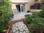 A vendre  Valras Plage   Réf 340652492 - Agence dix immobilier