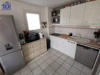 A vendre Valras Plage 340652493 Agence dix immobilier