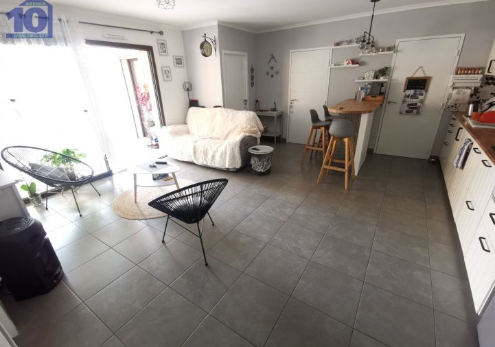 A vendre Valras Plage 340652496 Agence dix immobilier