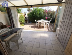 A vendre Valras Plage 340652499 Agence dix immobilier