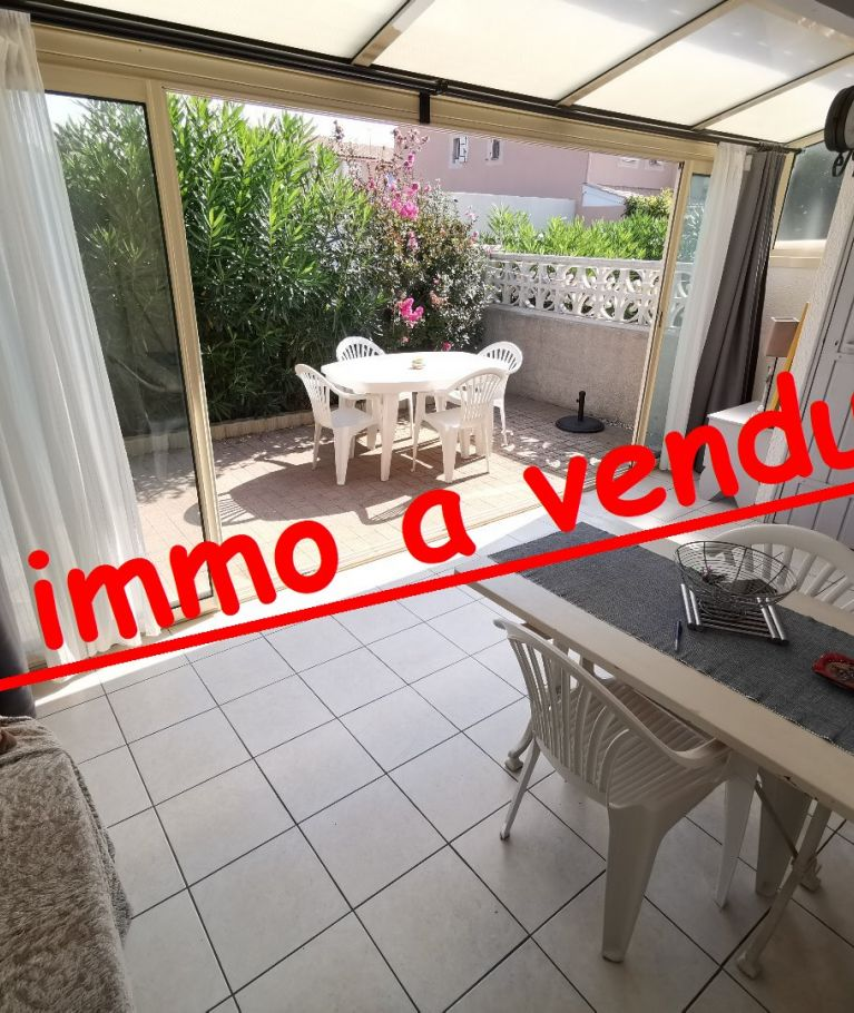 For sale Valras Plage 340652499 Agence dix immobilier