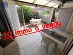 A vendre Valras Plage 340652499 Adaptimmobilier.com