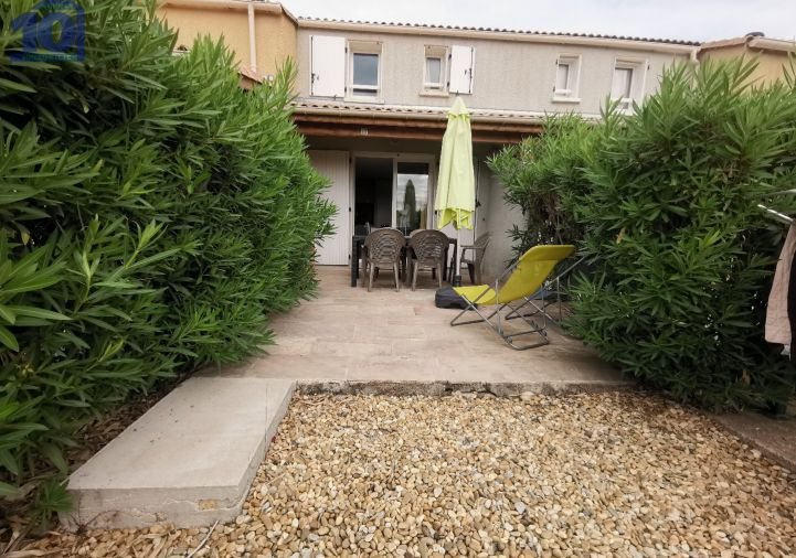 For sale Valras Plage 340652502 Agence dix immobilier