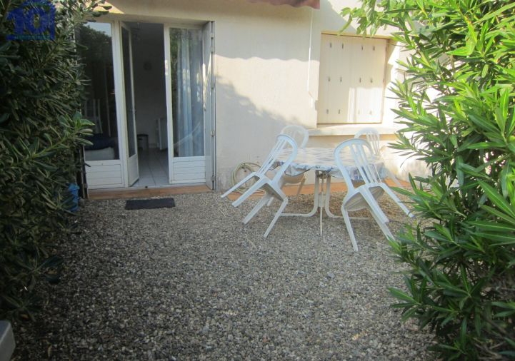 A louer Valras Plage 340652506 Agence dix immobilier