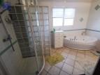 A vendre Serignan 340652508 Agence dix immobilier