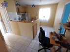 A vendre Valras Plage 340652510 Agence dix immobilier