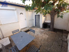 A vendre Valras Plage 340652511 Agence dix immobilier