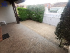 For sale Valras Plage 340652516 Agence dix immobilier