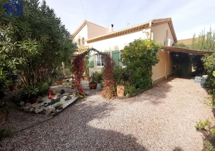 A vendre Valras Plage 340652521 Agence dix immobilier